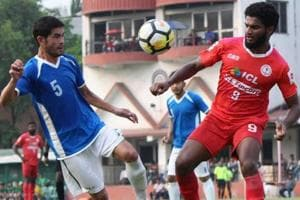 Santosh Trophy: Kerala demolish Manipur 6-0, register second...