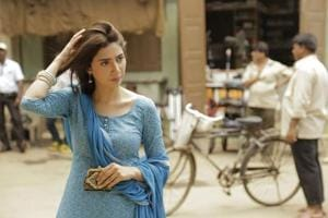 Mahira Khan on NYC smoking photo leak: I didn't realise people don't...