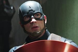 Chris Evans may not return as Captain America again after Avengers 4