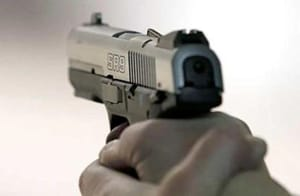 Haryana: Teen shot 10 times at Sonepat village school playground, dies...