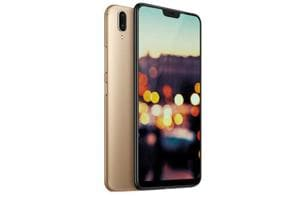 Vivo V9 with iPhone X-like notch display launched in India, priced at...