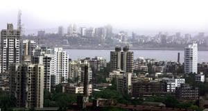 Urban planners slam Maha govt's move to generate TDR from state-owned...