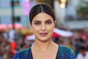 Priyanka Chopra is looking for talented people in all departments of...