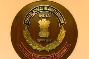 CBI arrests promoters of Totem Infrastructure in Rs 1,394 crore fraud...