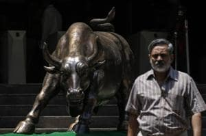 Sensex crash wipes out Rs 1.57 lakh crore of investor wealth