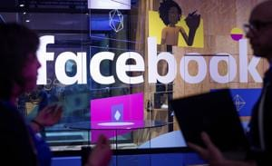 Cambridge Analytica gets Indian govt notice in Facebook data breach...