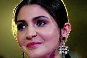 New survey calls Anushka Sharma the most influential star online,...