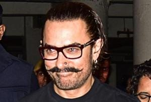 I have an obsessive personality,  I am yet to overcome this: Aamir...