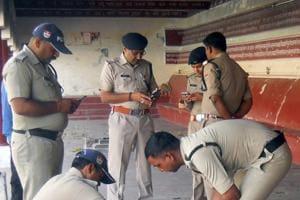 Minor among three found dead in Rishikesh, cops suspect suicide