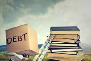 Everything you need to know about education loans