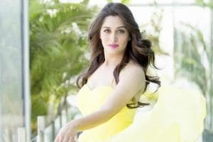 When Dipika Kakar couldn't believe that she was being called for a...