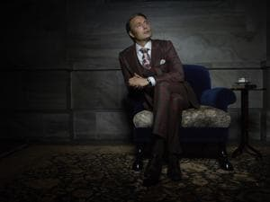 I am very familiar with Indian culture: Mads Mikkelsen