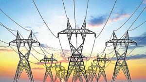 Maharashtra power company unplugs 57,000 connections in eight months