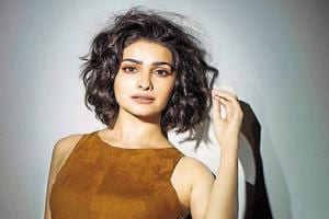 Bollywood gives everyone their credit at some point, says Prachi Desai
