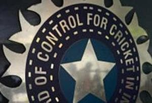 BCCI members question Committee of Administrators over media rights...