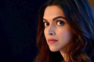 Important for celebrities to speak up, bring change: Deepika Padukone