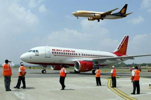 Telangana slashes VAT on aviation fuel by 15%