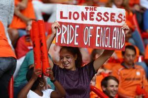 England fans behaviour 'appalling' after arrest in football friendly...