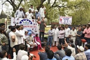 Ola, Uber cab drivers on strike for second day across Delhi-NCR,...