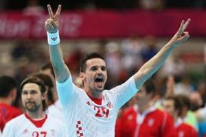 Serbia excluded from under-20 handball World Cup after last-minute...