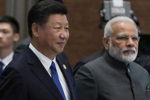 China's attempt to change status quo lead to Doklam: Indian envoy