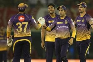 Why Kolkata Knight Riders and Gautam Gambhir parted ways ahead of IPL...