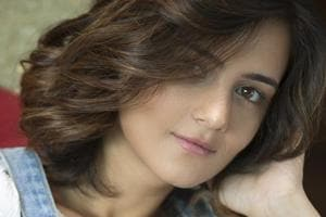 Shweta Rohira reacts to ex-husband's positive comments about her: The...