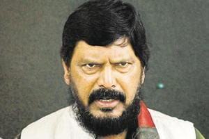 Athawale said the RPI will file a review petition in the Supreme Court to challenge the judgment on the Scheduled Castes and Scheduled Tribes (Prevention of Atrocities) Act.