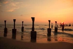 Planning a trip to Kozhikode in Kerala? There are all-new packages for...