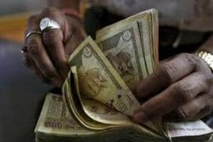 Mere demand of bribe is a punishable offence, says Bombay high court