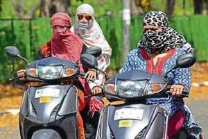 The law says protective headgear on two-wheelers is mandatory, except for turbaned Sikhs; but there is scope for further exemptions.