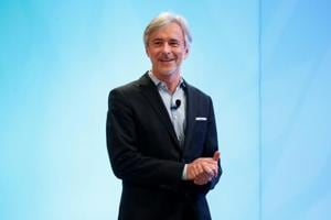 Waymo's tech would have handled Uber self-driving incident safely:...