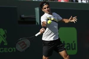 Roger Federer says he won't play clay court season, skips French Open