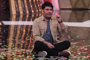Family Time With Kapil Sharma bores viewers. Here are a few reactions...