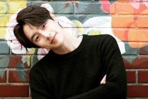 100% band's Seo Min-Woo dies of cardiac arrest at 33, Korean pop fans...