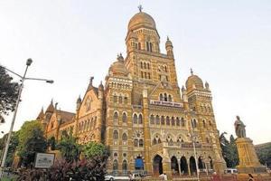 Tell us city's disaster management plan: Consulates ask Mumbai civic...