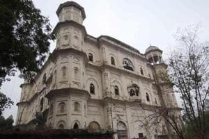 Govt begins process of selling enemy properties worth Rs 1 lakh cr,...