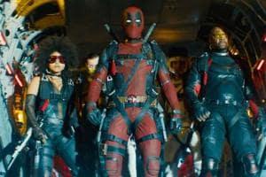 Deadpool 2 Hindi trailer: Ryan Reynolds is a fan of Swachh Bharat...