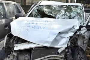 23 party-goers killed in car crash in Mozambique