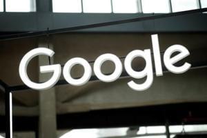 EU antitrust chief keeps open threat to break up Google: Report