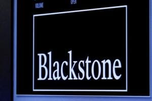 Blackstone's India story: Real estate success takes India investment...
