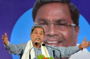 The 2017 Karnataka bypolls, which Congress won against odds,  signalled a shift towards a more professional style of political management, unusual for the Congress and even more so for chief minister Siddaramaiah, considered an old-school political strategist.