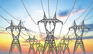 The study titled 'Perceptions of Electricity Sector Reform in Uttar Pradesh' examines tariff reforms as a solution to narrow down revenue gap.