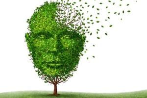 Reducing stigma associated with Alzheimer's disease is crucial