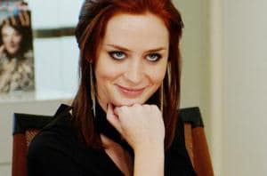 Emily Blunt is all up for Devil Wears Prada sequel: It would be cool