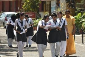 CBSE Class 12 biology paper 2018 analysis: Mixed reaction from students across India