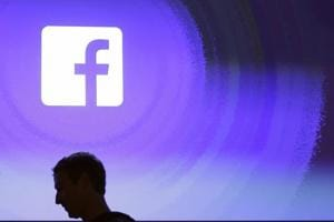 What Facebook's privacy policy allows may surprise you