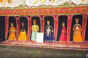 Must visit: This five-decade old international dolls museum in Delhi...