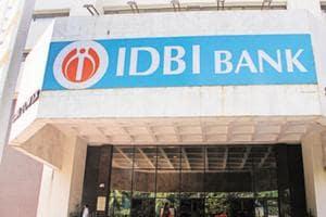 IDBI Bank discloses Rs 772 crore loan fraud, sends shares falling