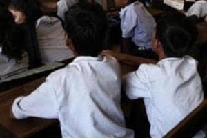 Kerala's new gen abhors religion, caste; 1.2 lakh students leave...
